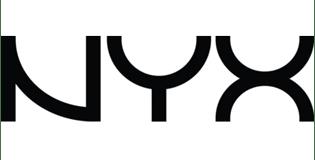 Logo 6 - NYX