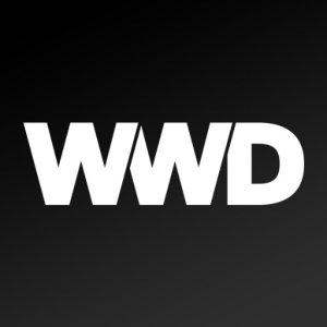 WWD Digital Forum
