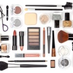 Perfect365 Brings the Digital Beauty Evolution to Makeup Schools Nationwide