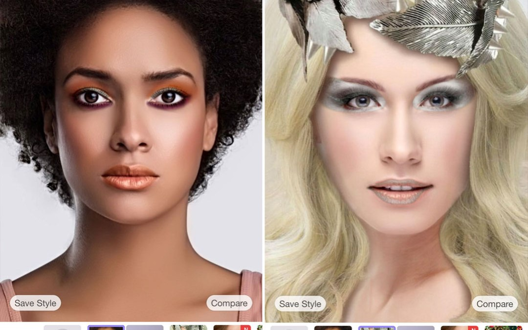 Perfect365® Launches New Virtual Flash Tattoos for Summer Festivals