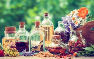 essential-oils-skincare