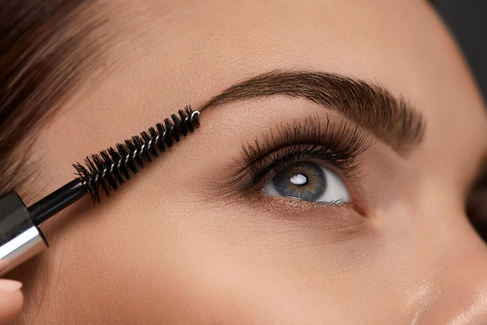 6 mistakes you're making when you fill in your eyebrows When it comes to your brows, there is a method to the madness.