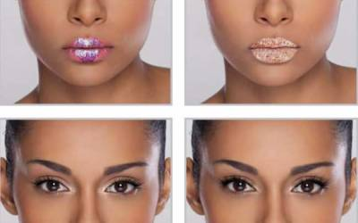 Free Perfect365 Pack