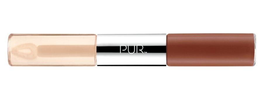 PÜR 4-in-1 Lip Color Liquid Lipstick