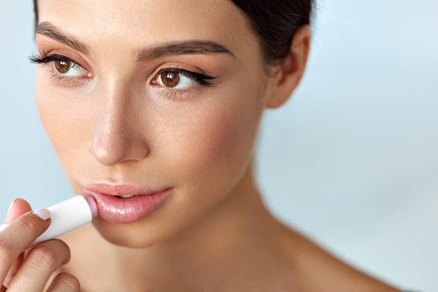 Top natural lip balms to smooth chapped lips