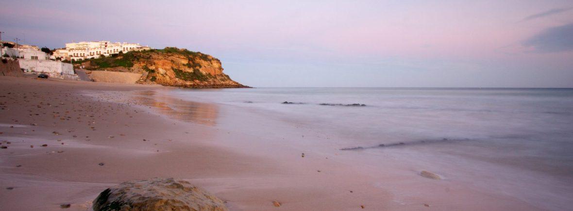 Perfect Algarve