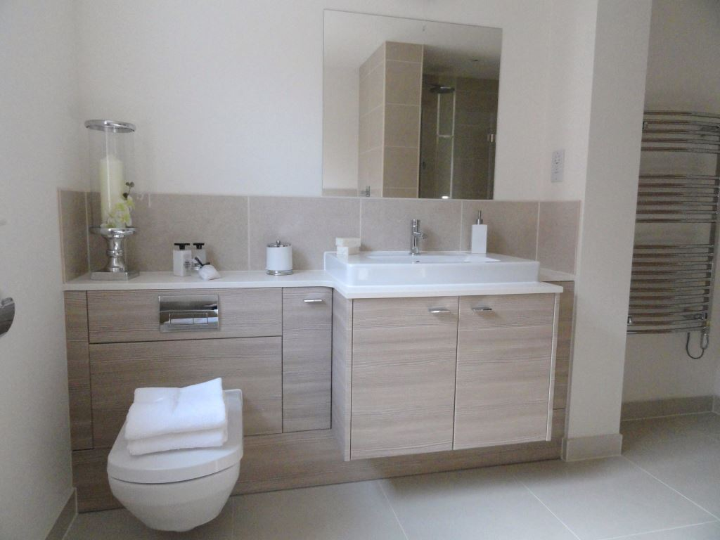 About Us  Perfect Bathroom Solutions