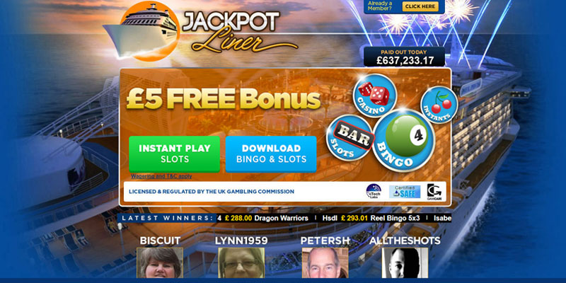 jackpot chat sites Jackpot city slots gives you the chance to win big start a conversation in a private messenger or chat with the entire room.