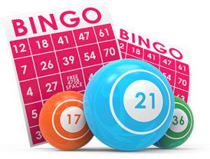 perfect bingo sites
