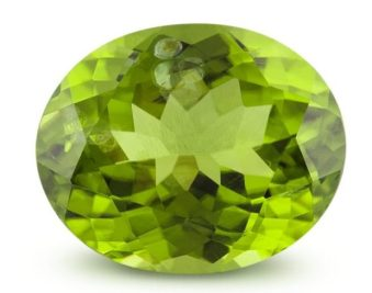 peridot birthstone meaning, powers, history and characteristics