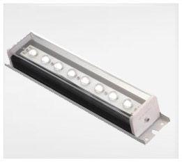 led-panel-lamp