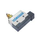 PC-D-5000