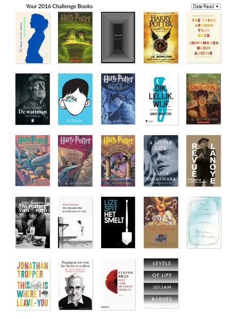 boeken-2016