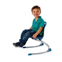 rocking chair for autistic child cool computer chairs zuma rocker