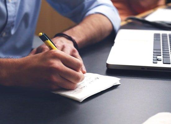 Write Blogs for us Free | Freelancer