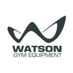 our clients watson gym equipment