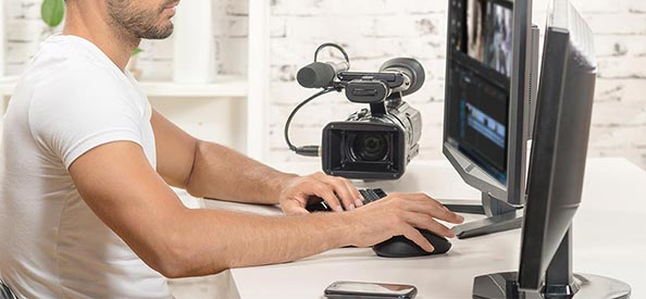 west malling kent video production, videography kent, perfected design video production