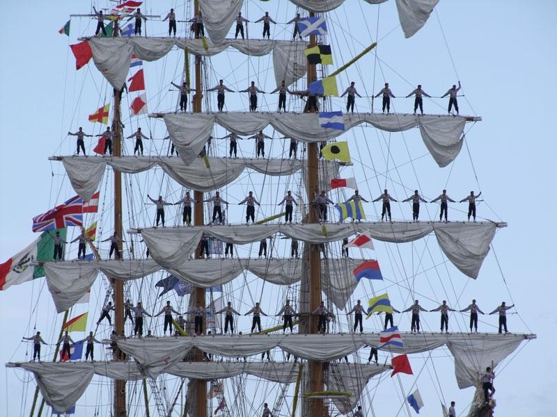 tall-ships-2008-09