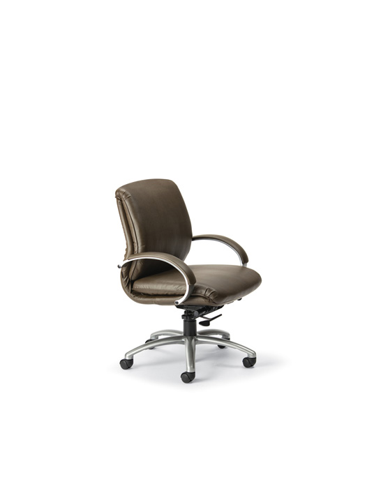 Sitmatic  Ergonomic office solutions that create a better