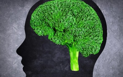 How to think your way through being healthy