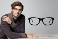 Glasses Online - Prescription Glasses from 9 | Perfect ...