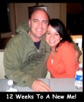 Las Vegas Personal Trainer | Personal Trainer Summerlin | Melissa testimonial.jpg