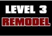 Las Vegas Personal Training Program - Level 3 Remodel