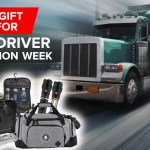 8 Great Gift Ideas For Truck Driver Appreciation Week Perfect Imprints Blog