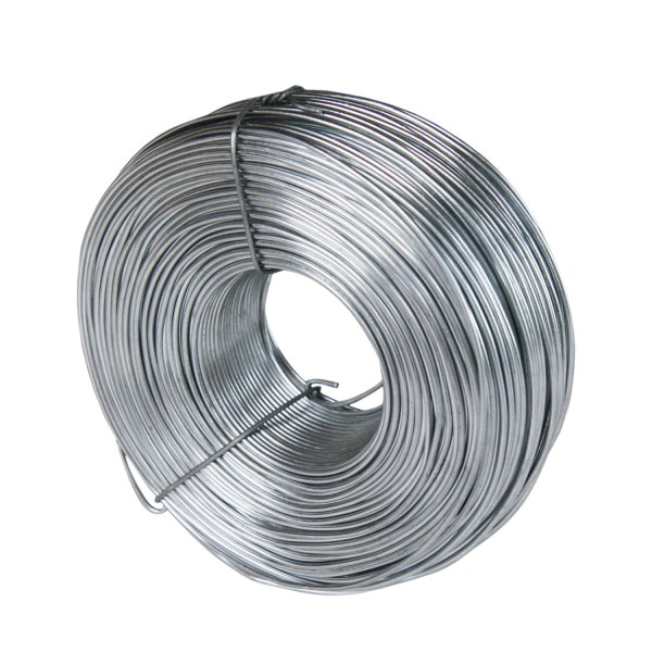 Tie Wire Chain Accessories Perfection Products