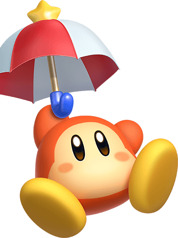 Dream About Wallpaper Falling Off Kirby Star Allies Jp Website Open Plenty Of Details And