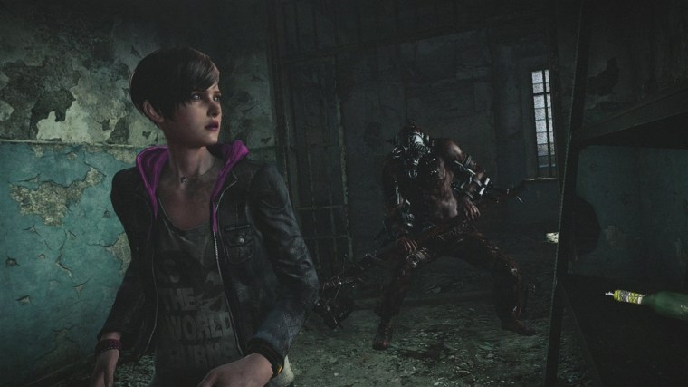 https://i0.wp.com/www.perfectly-nintendo.com/wp-content/gallery/resident-evil-revelations-07-09-2017/015.jpg?w=760
