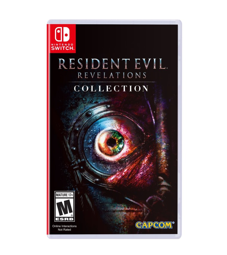 https://i0.wp.com/www.perfectly-nintendo.com/wp-content/gallery/resident-evil-revelations-11-09-2017/1.jpg?resize=760%2C851