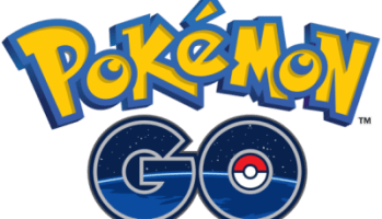 Pokémon news (August 2) - Pokémon GO: Niantic's statement