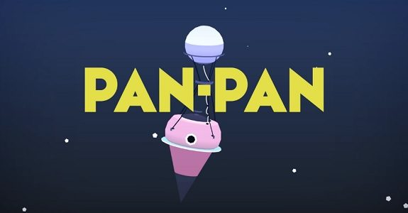 Image result for Pan-Pan A Tiny Big Adventure