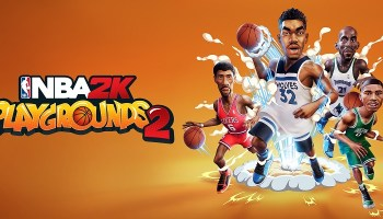 NBA 2K19 (Switch): Software updates (latest update: Patch 10