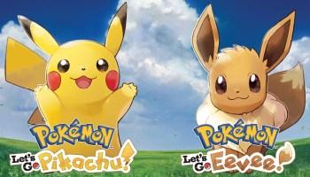Pokémon Omega Ruby / Alpha Sapphire: Eon ticket now