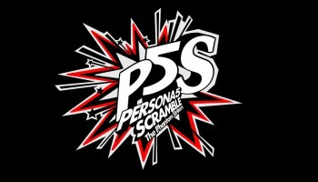 Persona Q2: New Cinema Labyrinth out in November in Japan, first