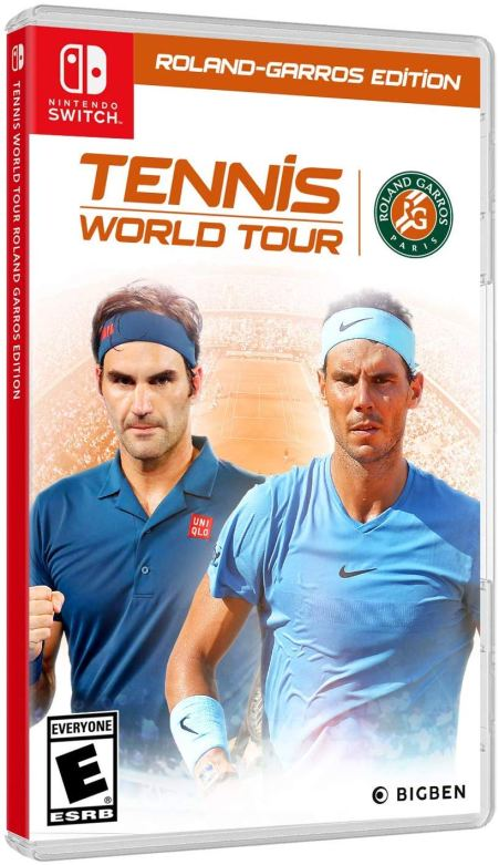 https://i0.wp.com/www.perfectly-nintendo.com/wp-content/uploads/sites/1/nggallery/tennis-world-tour-19-04-2019/1.jpg?resize=451%2C781&ssl=1