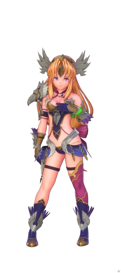 https://i0.wp.com/www.perfectly-nintendo.com/wp-content/uploads/sites/1/nggallery/trials-of-mana-1-17-03-2020/6.jpg?resize=419%2C944&ssl=1