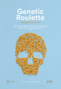 Genetic Roulette - Film