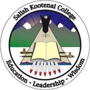 Salish Kootenai College, Pablo, Montana