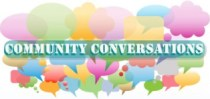 PW Community Conversations