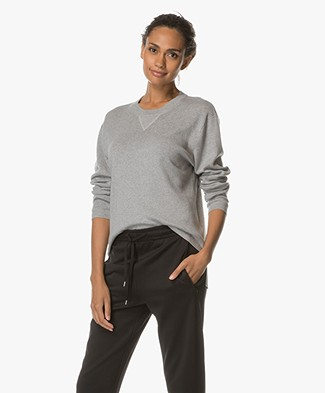 Nieuw in de shop Perfectly Basics