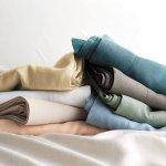 Linen Sheets, Best Linen Bedding