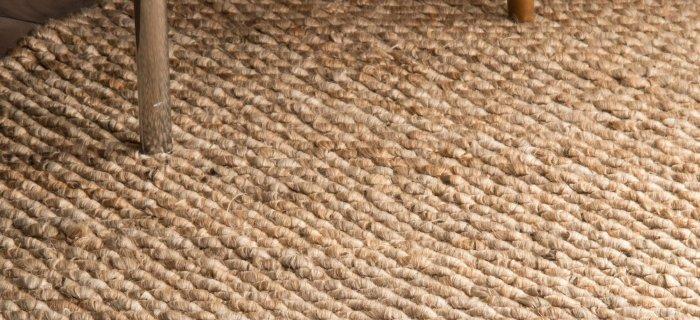 Natural Fiber Rugs, Jute Rug, Types of rugs, Best rugs
