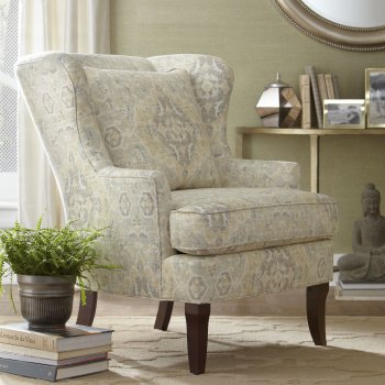 Finding the Perfect Bedroom Chairs
