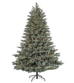 Best Christmas tree, Christmas trees, Christmas tree, Fake Christmas tree, best artificial Christmas tree, Christmas tree review