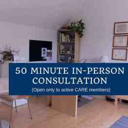 In-Person Consultation_jpg web_ 3-16