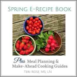 Spring E-Recipe Book_jpg_web_3-16