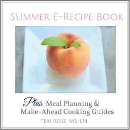 Summer E-Recipe Book_jpg_web_3-16